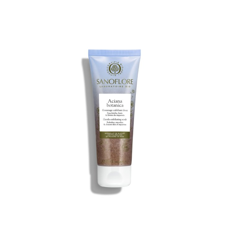 3337875594776_ACIANA-BOTANICA-Gommage--Exfoliant-doux_Tube_Front_SHADOW.png