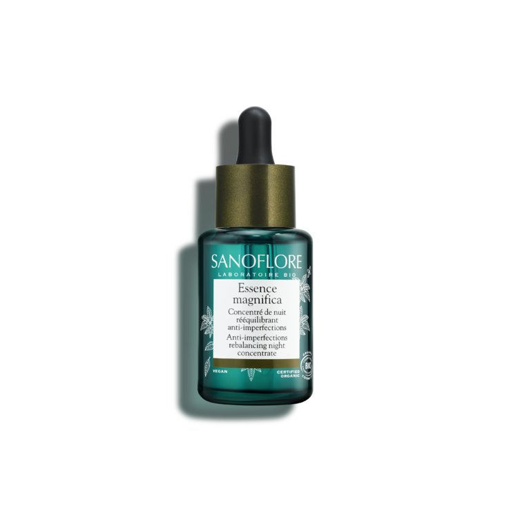 Magnifica_3337873401793-Essence-magnifica-30-ml_inter_shadow.png